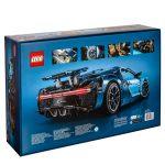 LEGO_Technic_42083_Bugatti_Chiron_Box (5)