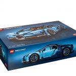 LEGO_Technic_42083_Bugatti_Chiron_Box (6)