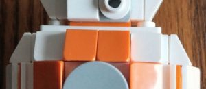 LLFR_LEGO_BB8_exclusive_magnet_1