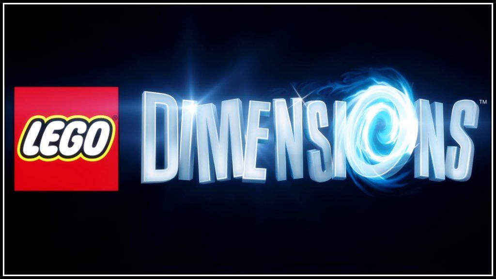 Logo-LEGO-Dimensions