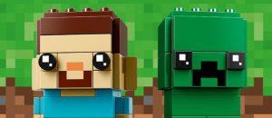 Minecraft BH featured