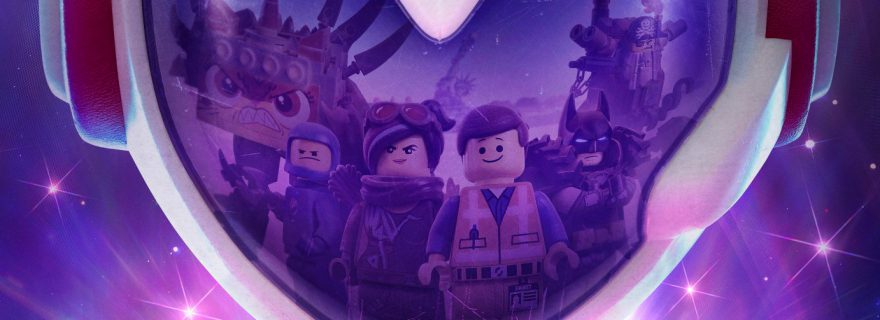 The_LEGO_Movie_2_The_Second_Part