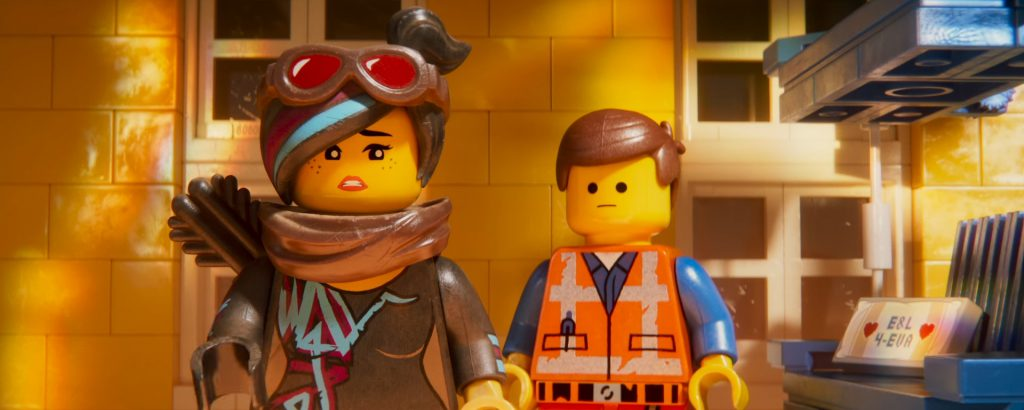 The_LEGO_Movie_2_The_Second_Part_teaser_10