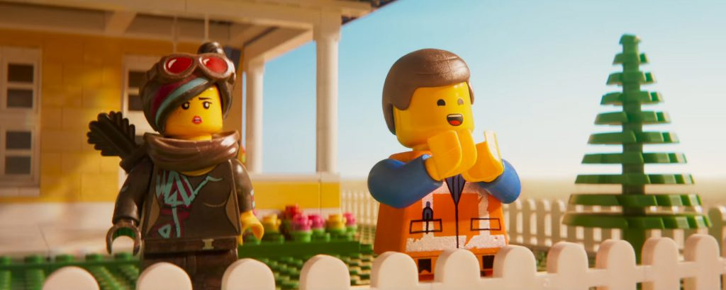 The_LEGO_Movie_2_The_Second_Part_teaser_11