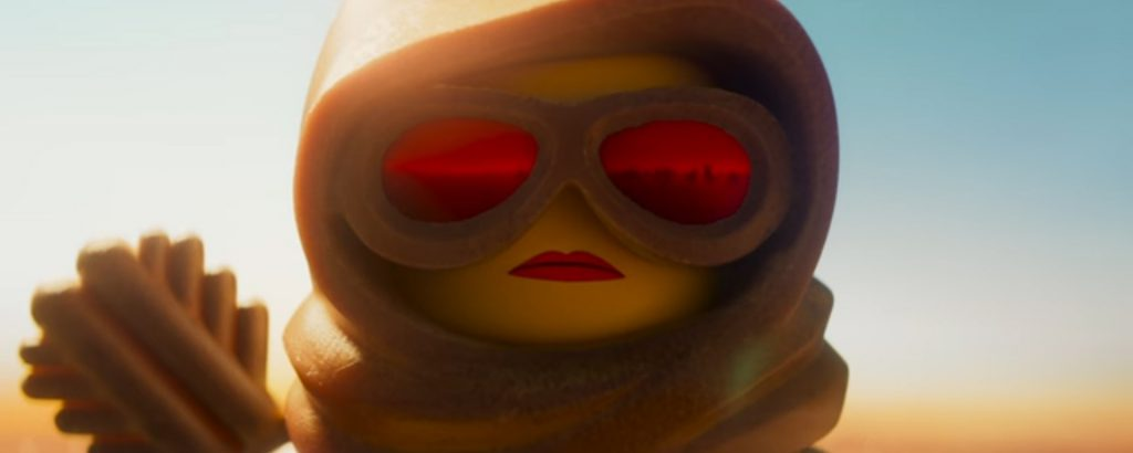 The_LEGO_Movie_2_The_Second_Part_teaser_2