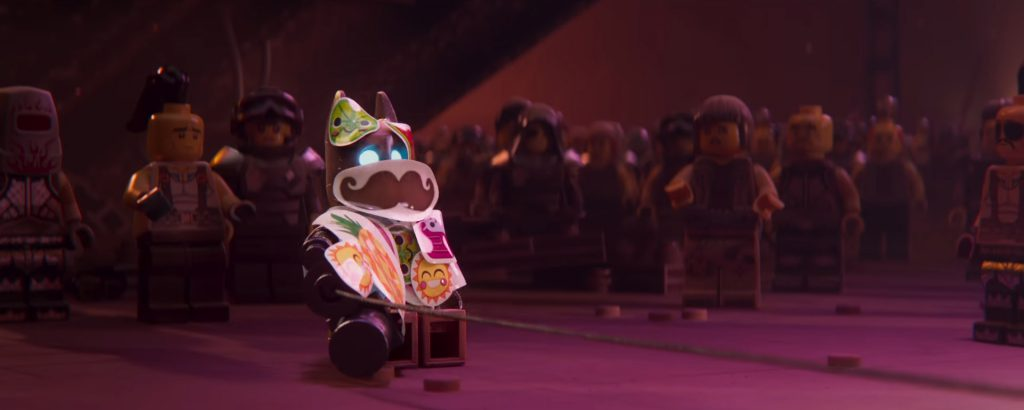 The_LEGO_Movie_2_The_Second_Part_teaser_20