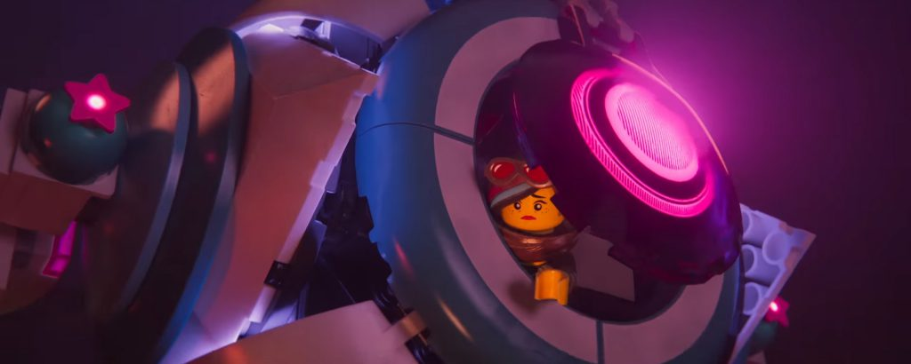 The_LEGO_Movie_2_The_Second_Part_teaser_21