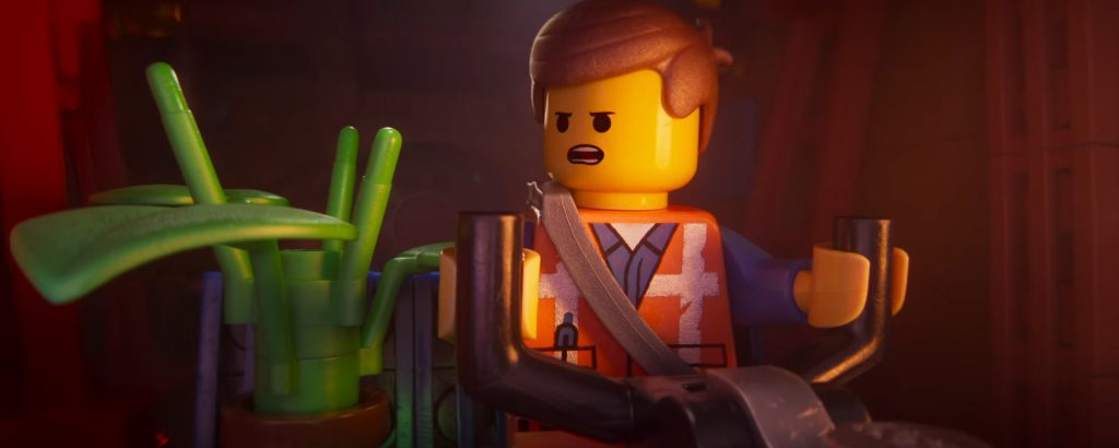 The_LEGO_Movie_2_The_Second_Part_teaser_22