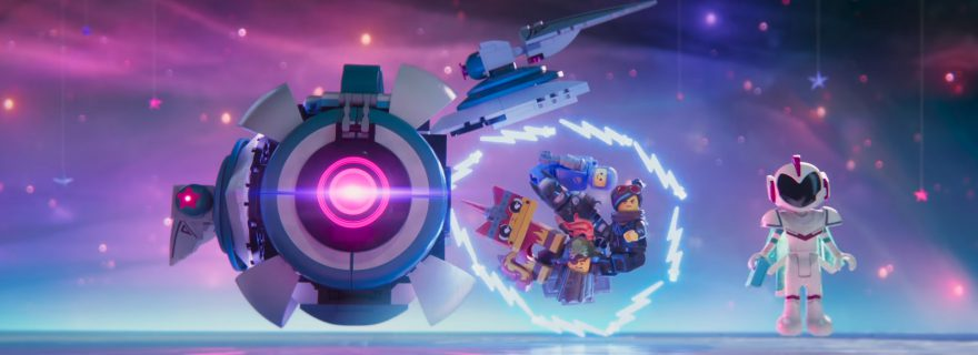 The_LEGO_Movie_2_The_Second_Part_teaser_23