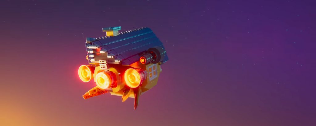 The_LEGO_Movie_2_The_Second_Part_teaser_24