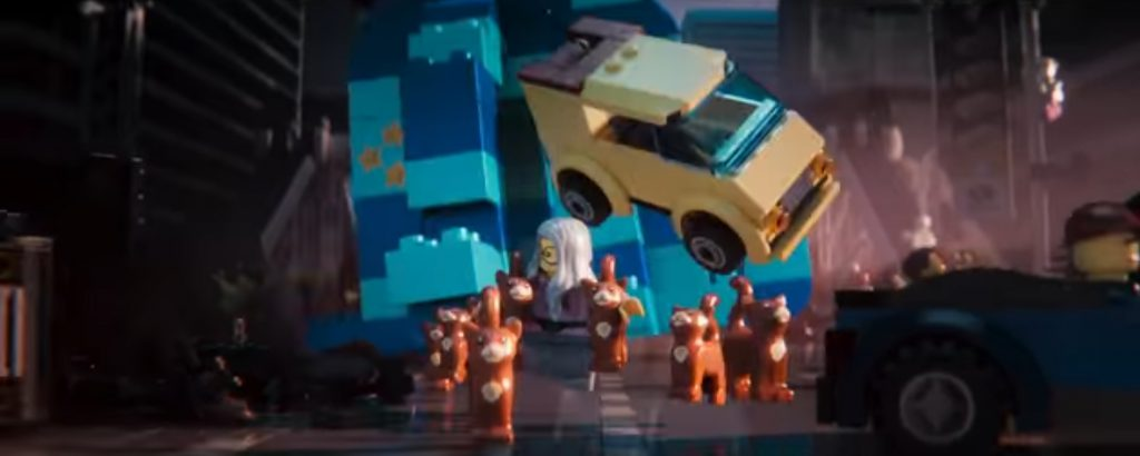 The_LEGO_Movie_2_The_Second_Part_teaser_3