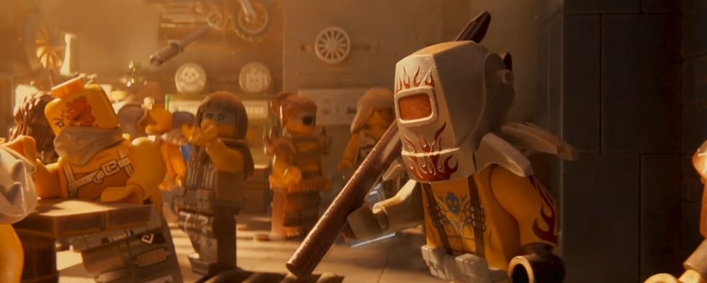 The_LEGO_Movie_2_The_Second_Part_teaser_5