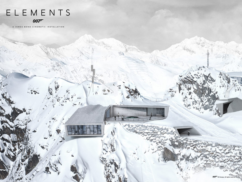 007 Elements 1