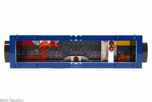 60197 Passenger Train BF 10 300x201