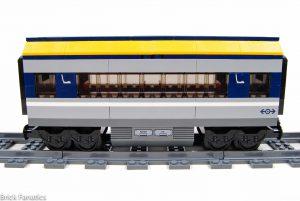 60197 Passenger Train BF 15 300x201