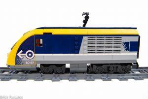 60197 Passenger Train BF 21 300x201