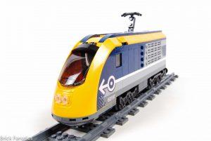 60197 Passenger Train BF 22 300x201