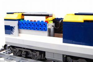 60197 Passenger Train BF 25 300x201