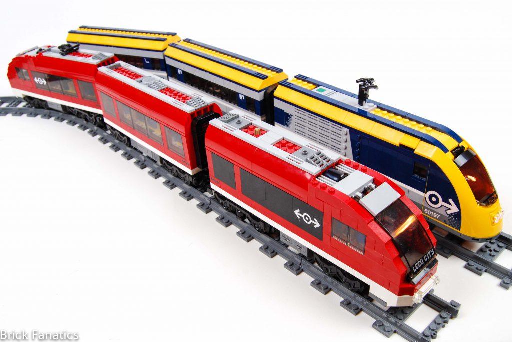 60197 Passenger Train BF 32 1024x685