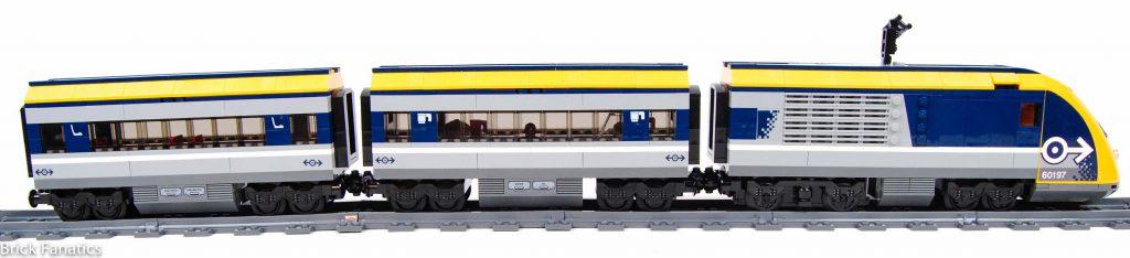 60197 Passenger Train BF 34 1024x234