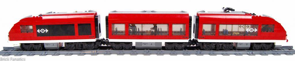 60197 Passenger Train BF 37 1024x214