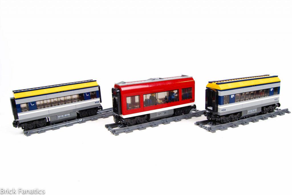 60197 Passenger Train BF 38 1024x685