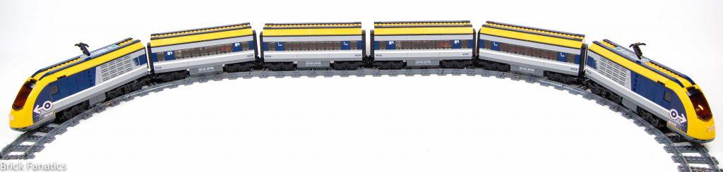 60197 Passenger Train BF 42 1024x244