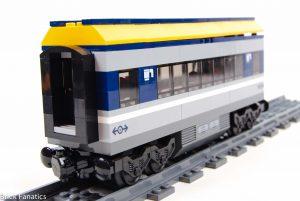 60197 Passenger Train BF 8 300x201