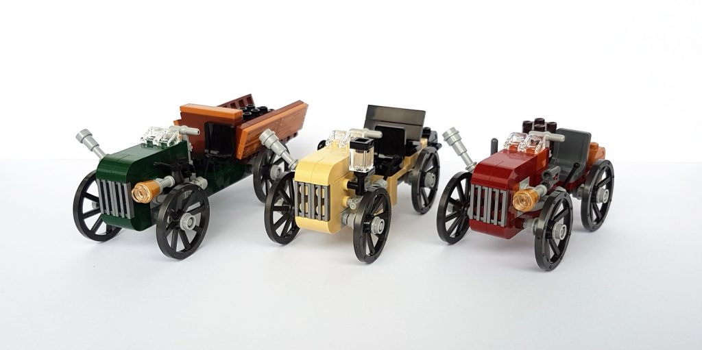 Brick Pic Olde Cars 1024x511