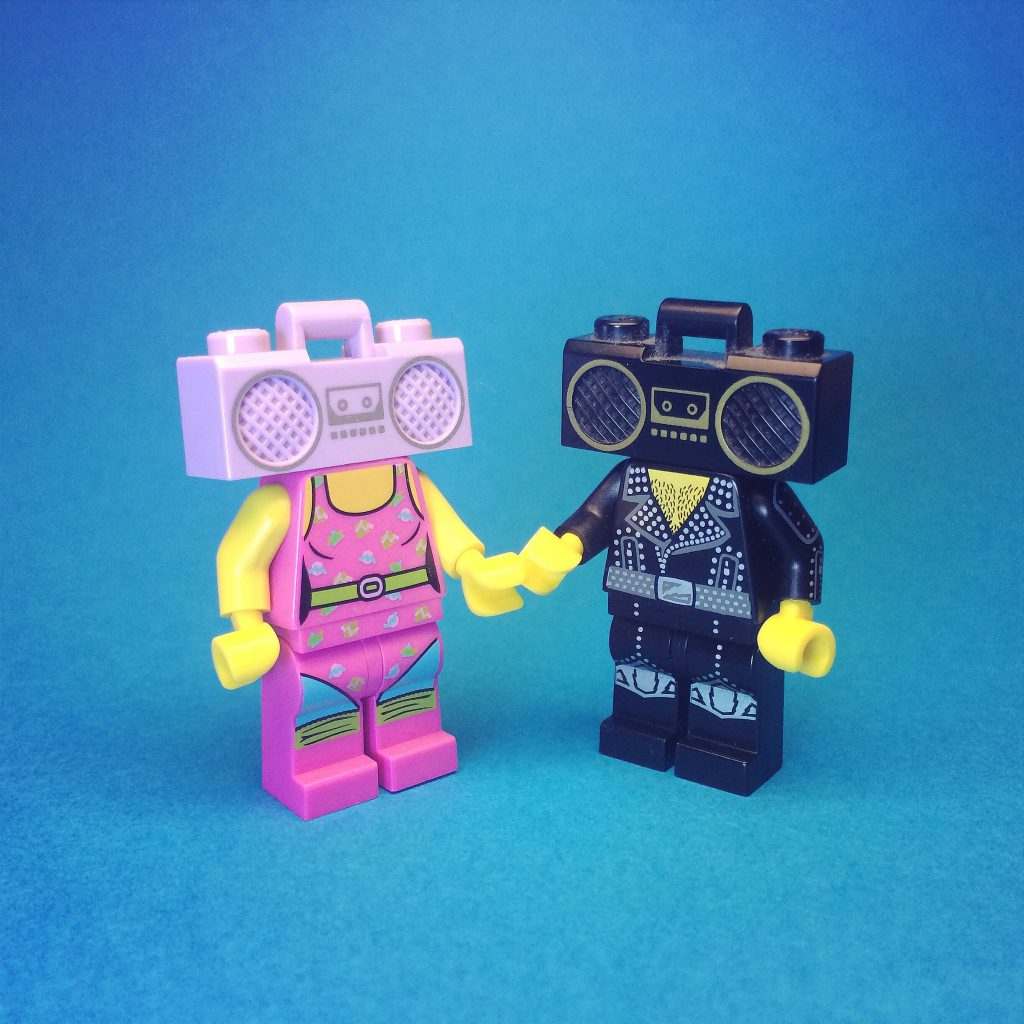 Brick Pic Radioheads 1024x1024