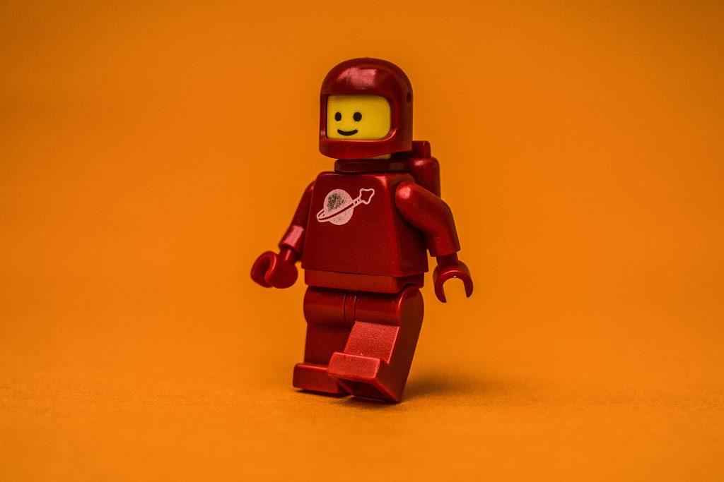 Brick Pic Spaceman 1024x683