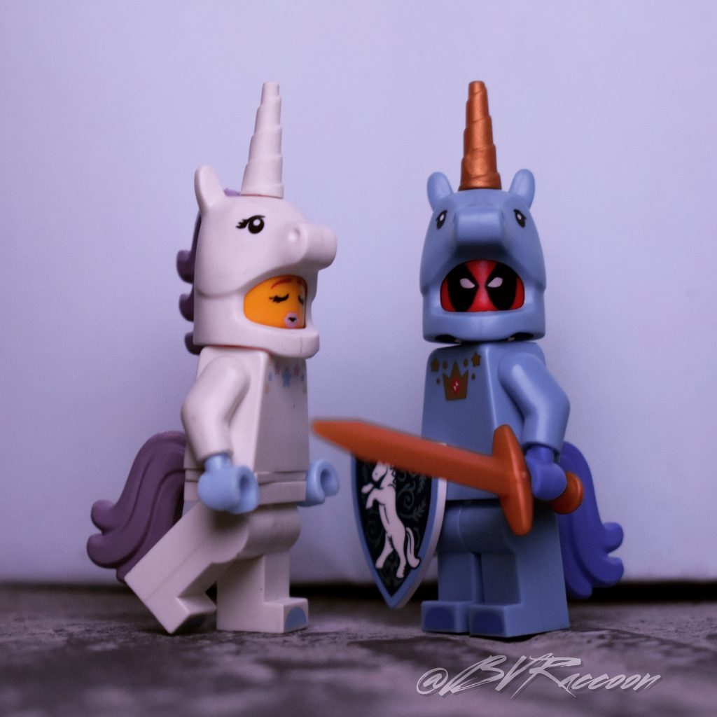 Brick Pic Unicorn Deadpool 1024x1024