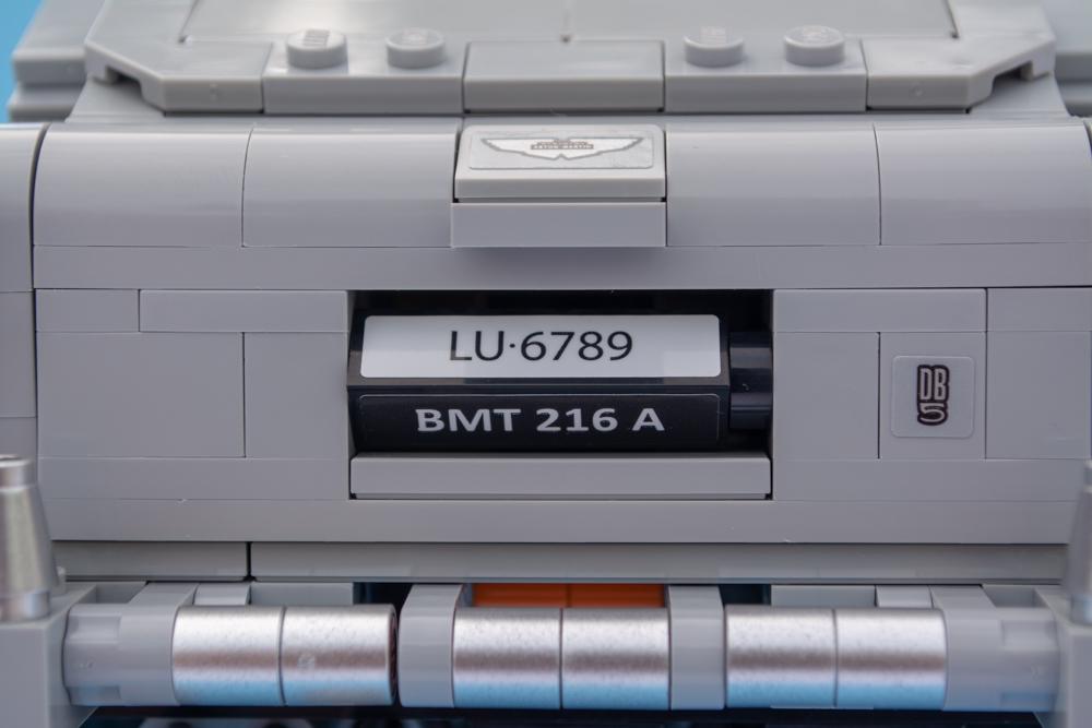 DSC 0233