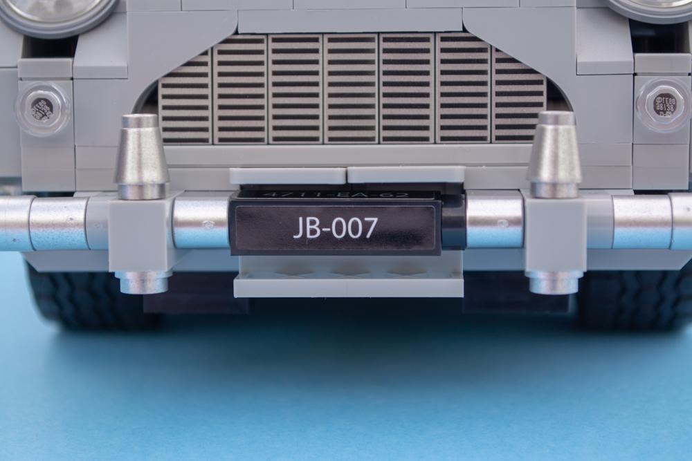 DSC 0246