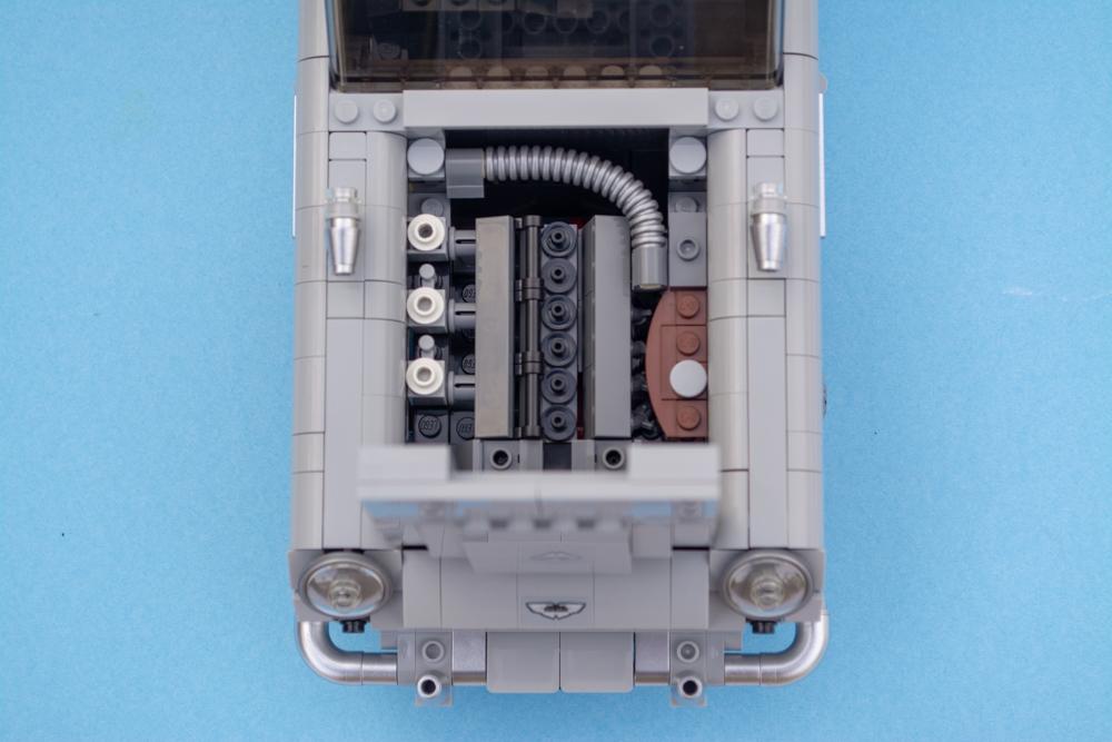 DSC 0251