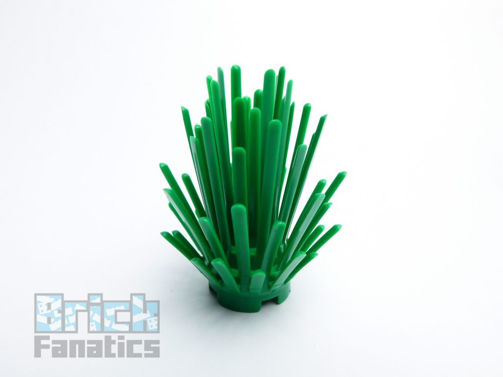 LEGO 40320 Plants from Plants 18