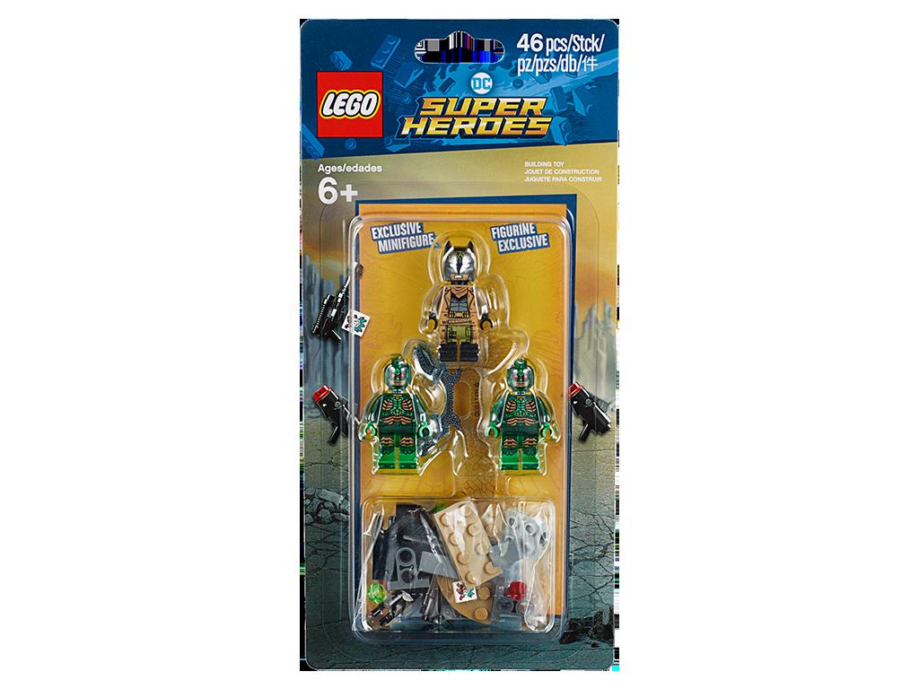 LEGO DC Super Heroes 853744 Knightmare Batman Accessory Set 1024x768