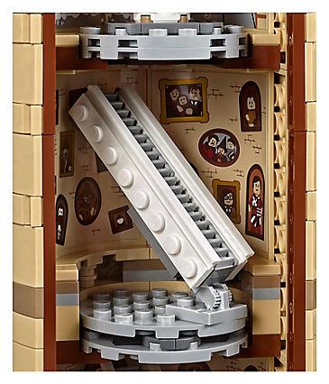 LEGO Harry Potter 71043 Hogwarts Castle A 14