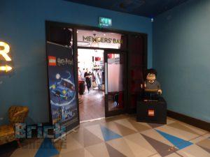 LEGO Harry Potter Set Preview 1 300x225