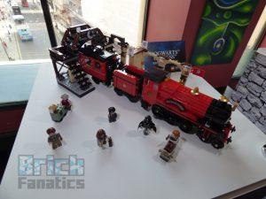 LEGO Harry Potter Set Preview 10 300x225