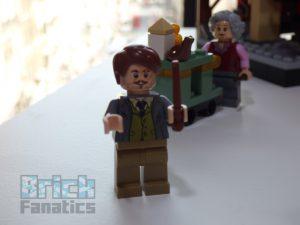 LEGO Harry Potter Set Preview 12 300x225