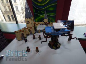 LEGO Harry Potter Set Preview 14 300x225