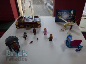 LEGO Harry Potter Set Preview 15 300x225