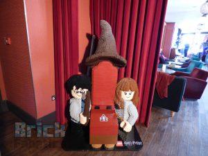LEGO Harry Potter Set Preview 2 300x225