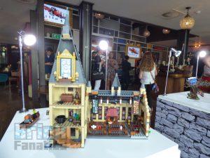 LEGO Harry Potter Set Preview 24 300x225