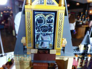 LEGO Harry Potter Set Preview 25 300x225