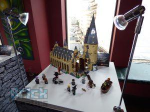 LEGO Harry Potter Set Preview 26 300x225