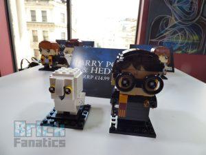 LEGO Harry Potter Set Preview 27 300x225