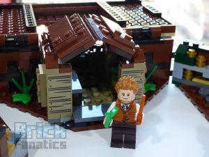 LEGO Harry Potter Set Preview 28 300x225