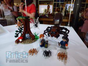 LEGO Harry Potter Set Preview 31 300x225